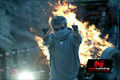 Picture 11 from the Tamil movie Aarambam