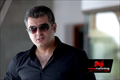 Picture 9 from the Tamil movie Aarambam