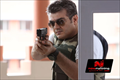 Picture 5 from the Tamil movie Aarambam