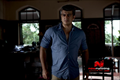 Picture 4 from the Tamil movie Aarambam