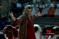 Picture 3 from the Tamil movie Aarambam