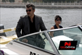 Picture 2 from the Tamil movie Aarambam