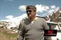 Picture 1 from the Tamil movie Aarambam