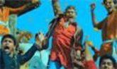 Aarambam Video
