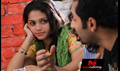 Picture 19 from the Malayalam movie Artist