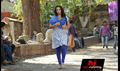 Picture 15 from the Malayalam movie Artist