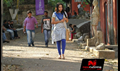 Picture 14 from the Malayalam movie Artist