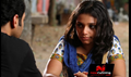 Picture 9 from the Malayalam movie Artist