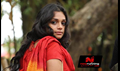 Picture 4 from the Malayalam movie Artist