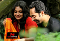 Picture 1 from the Malayalam movie Artist