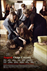 Picture 12 from the English movie August: Osage County