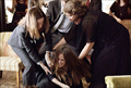 Picture 11 from the English movie August: Osage County