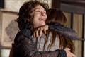 Picture 6 from the English movie August: Osage County
