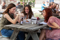 Picture 5 from the English movie August: Osage County