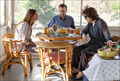 Picture 2 from the English movie August: Osage County