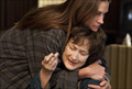 Picture 1 from the English movie August: Osage County