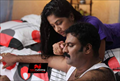 Picture 14 from the Malayalam movie Avicharitha