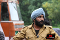 Picture 5 from the Malayalam movie Avicharitha