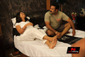 Picture 2 from the Malayalam movie Avicharitha