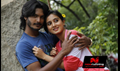 Picture 22 from the Kannada movie B 3 Love You