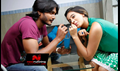 Picture 16 from the Kannada movie B 3 Love You