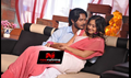 Picture 13 from the Kannada movie B 3 Love You