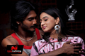 Picture 9 from the Kannada movie B 3 Love You