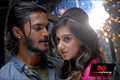 Picture 8 from the Kannada movie B 3 Love You