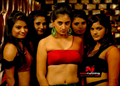Picture 7 from the Kannada movie B 3 Love You