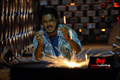 Picture 2 from the Kannada movie B 3 Love You