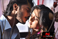 Picture 1 from the Kannada movie B 3 Love You