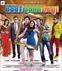 Picture 2 from the Hindi movie Baat Bann Gayi