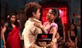 Picture 4 from the Hindi movie Babuji Ek Ticket Bambai