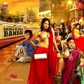 Picture 3 from the Hindi movie Babuji Ek Ticket Bambai