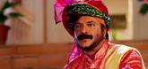 Babuji Ek Ticket Bambai  Video