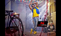 Picture 14 from the Kannada movie Bahadur