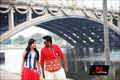 Picture 8 from the Kannada movie Bahadur