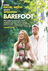 Picture 5 from the English movie Barefoot
