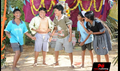 Picture 11 from the Kannada movie Belakinedege
