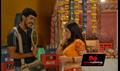 Picture 9 from the Telugu movie Bhaja Bhajantrilu