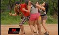 Picture 8 from the Telugu movie Bhaja Bhajantrilu