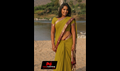 Picture 3 from the Telugu movie Bhaja Bhajantrilu