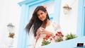 Wallpaper 3 of Katrina Kaif