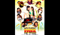 Picture 22 from the Hindi movie Bin Phere Free Me Ttere