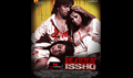 Picture 20 from the Hindi movie Bloody Isshq