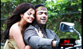 Picture 7 from the Hindi movie Bloody Isshq