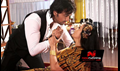 Picture 5 from the Hindi movie Bloody Isshq