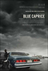 Picture 5 from the English movie Blue Caprice