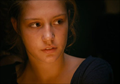 Picture 10 from the English movie Blue is the Warmest Color