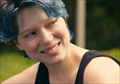 Picture 9 from the English movie Blue is the Warmest Color